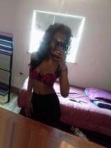 single woman in Bronxville, New York