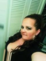 single woman in Saint Petersburg, Florida