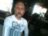 single man in Zanesville, Ohio